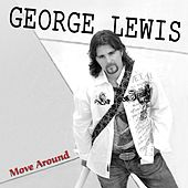 Move Around by George Lewis