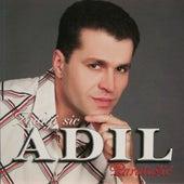 Daratusic by Adil