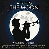 A Trip to the Moon - A Musical Journey de Various Artists