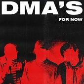 Break Me van DMA's