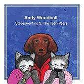 Stepparenting 2: The Teen Years by Andy Woodhull