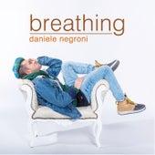Breathing von Daniele Negroni