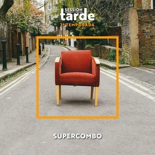 Session da Tarde: 2ª Temporada by Supercombo