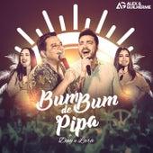 Bumbum de Pipa von Alex & Guilherme
