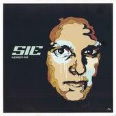 Superpro-Kid by Sie