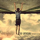 The West Pole by The Gathering