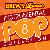 Drew's Famous Instrumental Pop Collection (Vol. 8) de The Hit Crew(1)