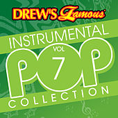 Drew's Famous Instrumental Pop Collection (Vol. 7) von The Hit Crew(1)