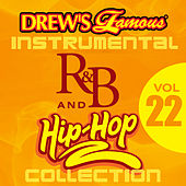 Drew's Famous Instrumental R&B And Hip-Hop Collection (Vol. 22) von Victory