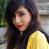 Armani Tapay Lovely by Karan Khan