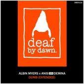 Dumb (Extended) di Albin Myers