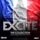 Excite (The Collection) de Various Artists