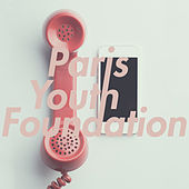 The Off Button by Paris Youth Foundation