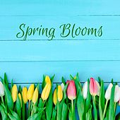 Spring Blooms by Nature Sounds (1)