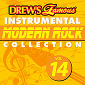 Drew's Famous Instrumental Modern Rock Collection (Vol. 14) by Victory
