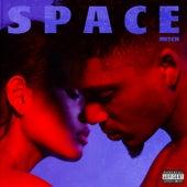 Space de Mitch