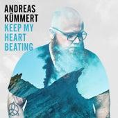 Keep My Heart Beating von Andreas Kümmert