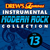 Drew's Famous Instrumental Modern Rock Collection (Vol. 13) by Victory