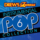 Drew's Famous Instrumental Pop Collection (Vol. 6) de The Hit Crew(1)