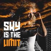 Sky Is The Limit von Shadow030