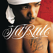 Pain Is Love de Ja Rule