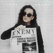 Enemy by Lenny