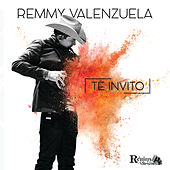 Te Invito by Remmy Valenzuela