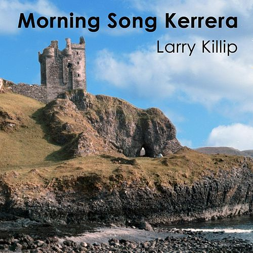 Morning Song Kerrera by Larry Killip