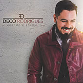 Acende a Chama by Deco Rodrigues