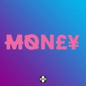 Money von Cid