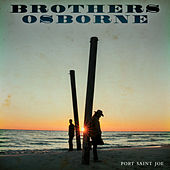 Port Saint Joe de Brothers Osborne