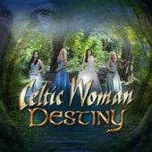 Walk Beside Me de Celtic Woman