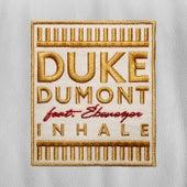 Inhale (Moon Willis Remix) von Duke Dumont