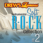 Drew's Famous Instrumental Soft Rock Collection (Vol. 2) by Victory