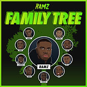 Family Tree de Ramz