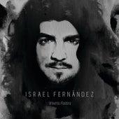 Universo Pastora de Israel Fernández