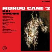 Mondo Cane #2 by Kai Winding
