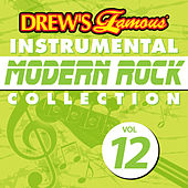 Drew's Famous Instrumental Modern Rock Collection (Vol. 12) by Victory