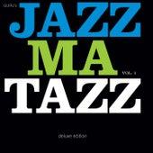 Loungin' (Square Biz Mix) de Guru