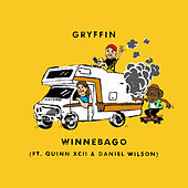 Winnebago by Gryffin