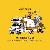 Winnebago von Gryffin