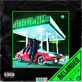 88GLAM RELOADED by 88GLAM