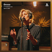 Dessa on Audiotree Live (Session #2) by Dessa
