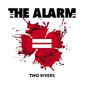 Two Rivers de The Alarm