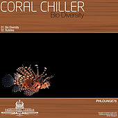 Bio Diversity by Coral Chiller