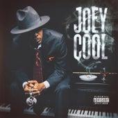 Joey Cool von Joey Cool