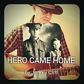 Hero Came Home by Teressa Dykes
