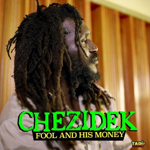 Fool and His Money von Chezidek