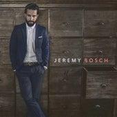 Jeremy Bosch di Jeremy Bosch