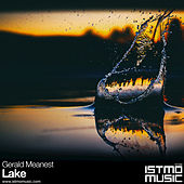Lake by Gerald Meanest